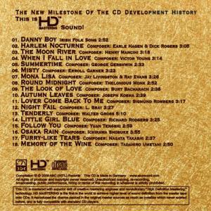 求萨克斯《回家》的五线谱,或者其他一些好听的歌曲的